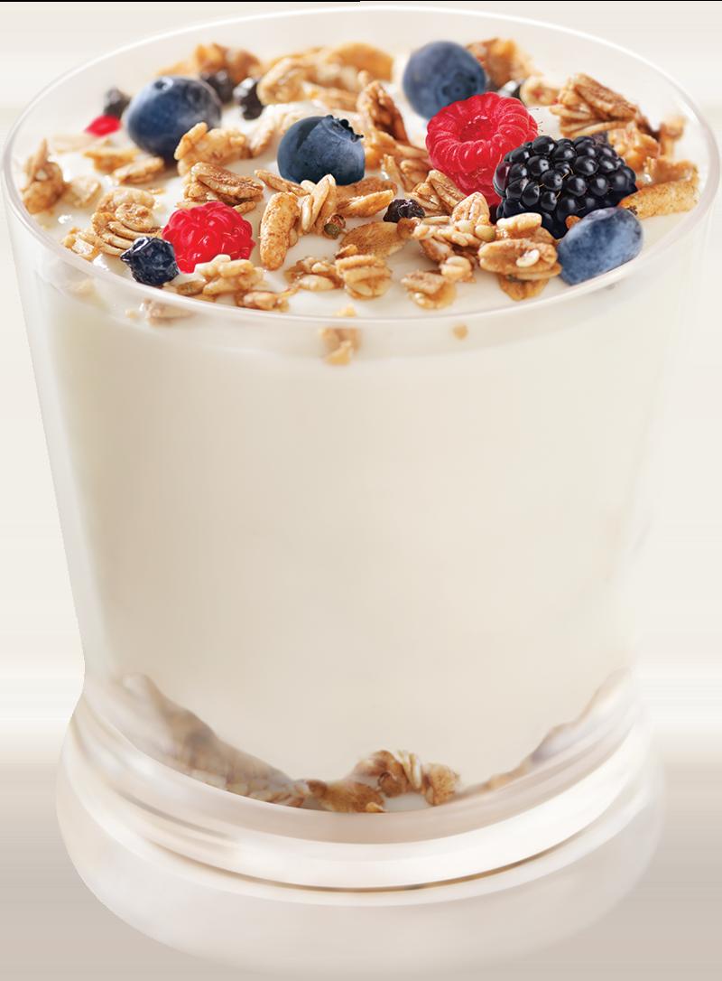 Yogurt clipart curd. Png hd transparent images