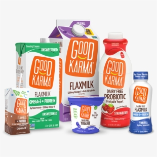 Plant based food . Yogurt clipart dairy product