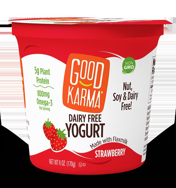 Store locator good karma. Yogurt clipart milk yogurt