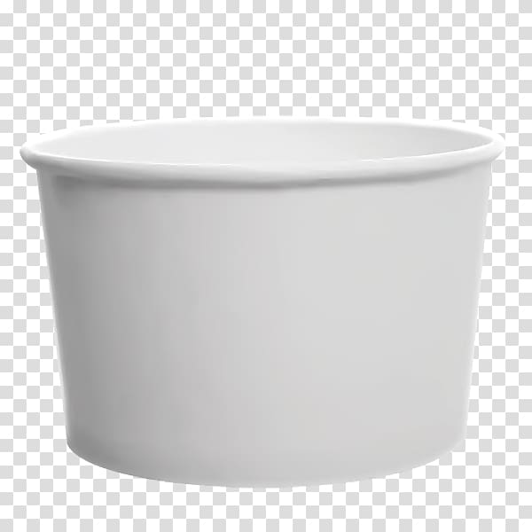 Yogurt clipart plastic food container. Storage containers lid frozen