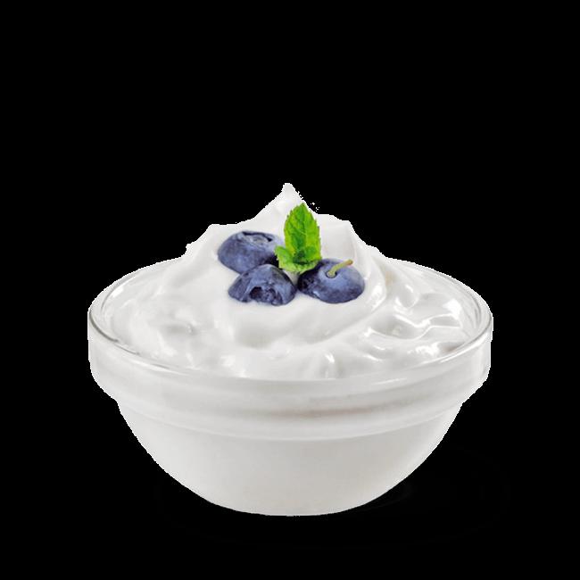 Yogurt clipart yogurt bowl. Png hd transparent images