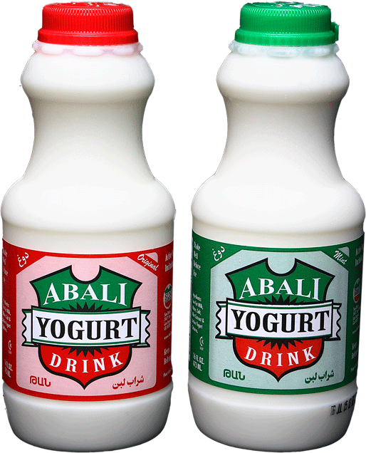Png images free download. Yogurt clipart yogurt drink