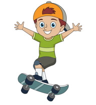 Search results for clip. Young clipart