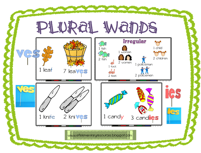 Efl elementary teachers i. Young clipart adjective word