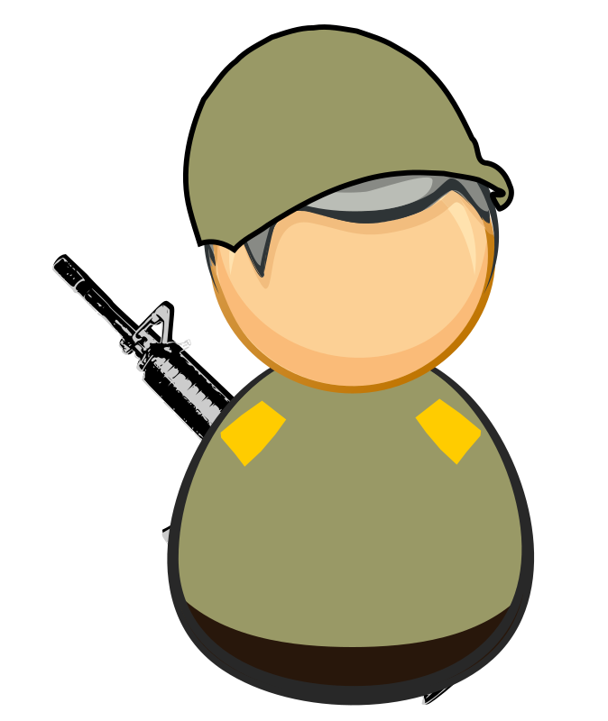 Soldier helmet loft wallpapers. Young clipart babyl