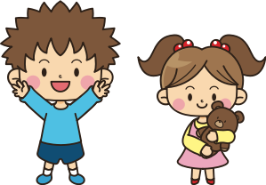 Older sister images gallery. Young clipart brotherr