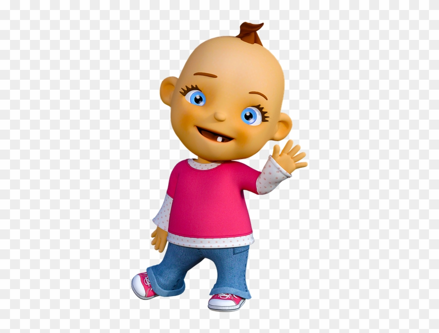 Young clipart cute baby. Boy children sweet its