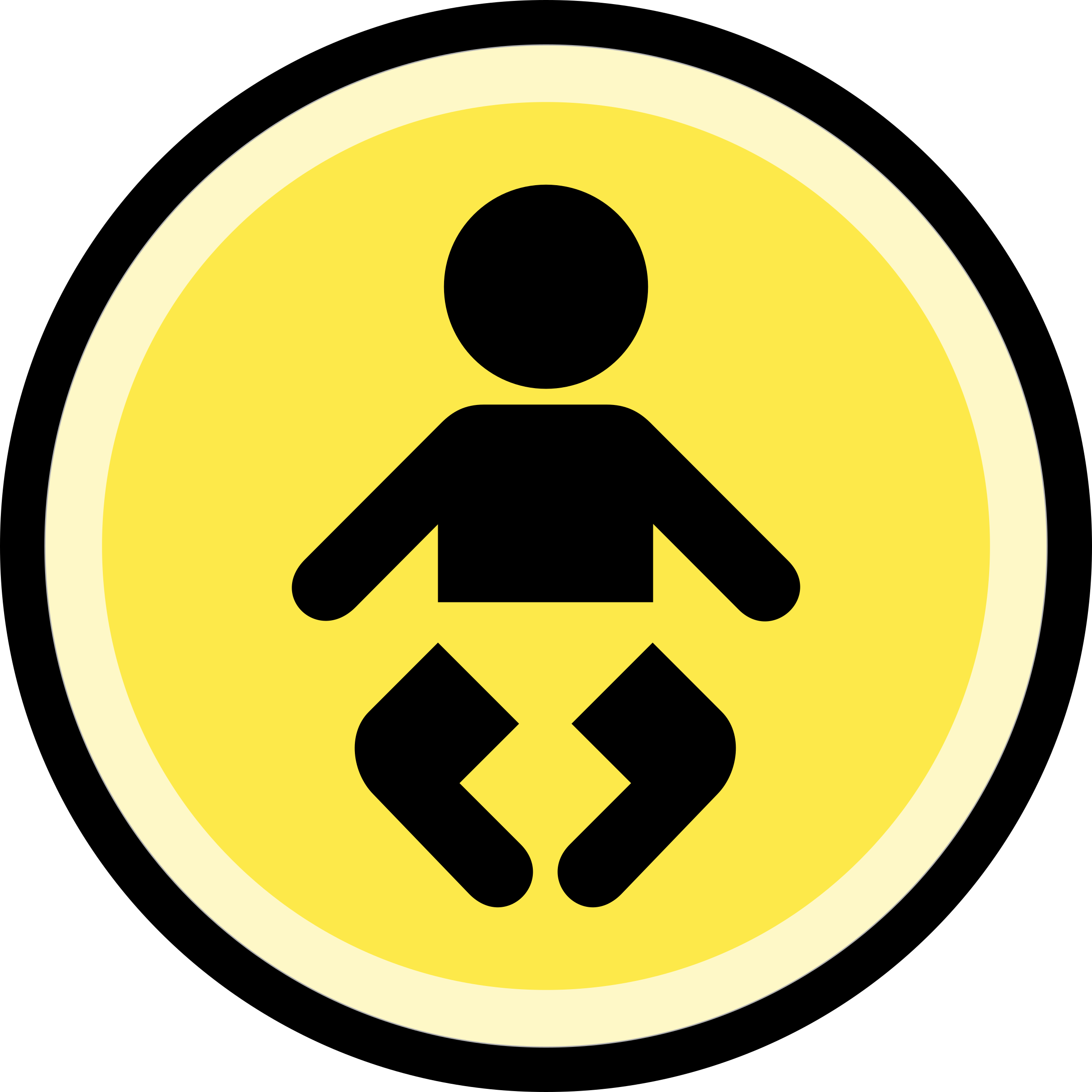 Young clipart easy baby. Button difficulty very black