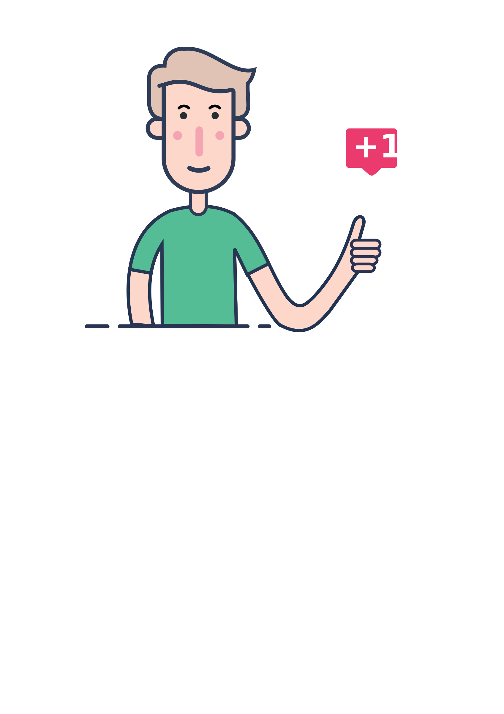 Young clipart guy. Big image png