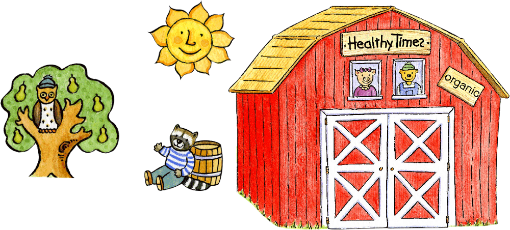 Young clipart healthy baby. Best american times organic