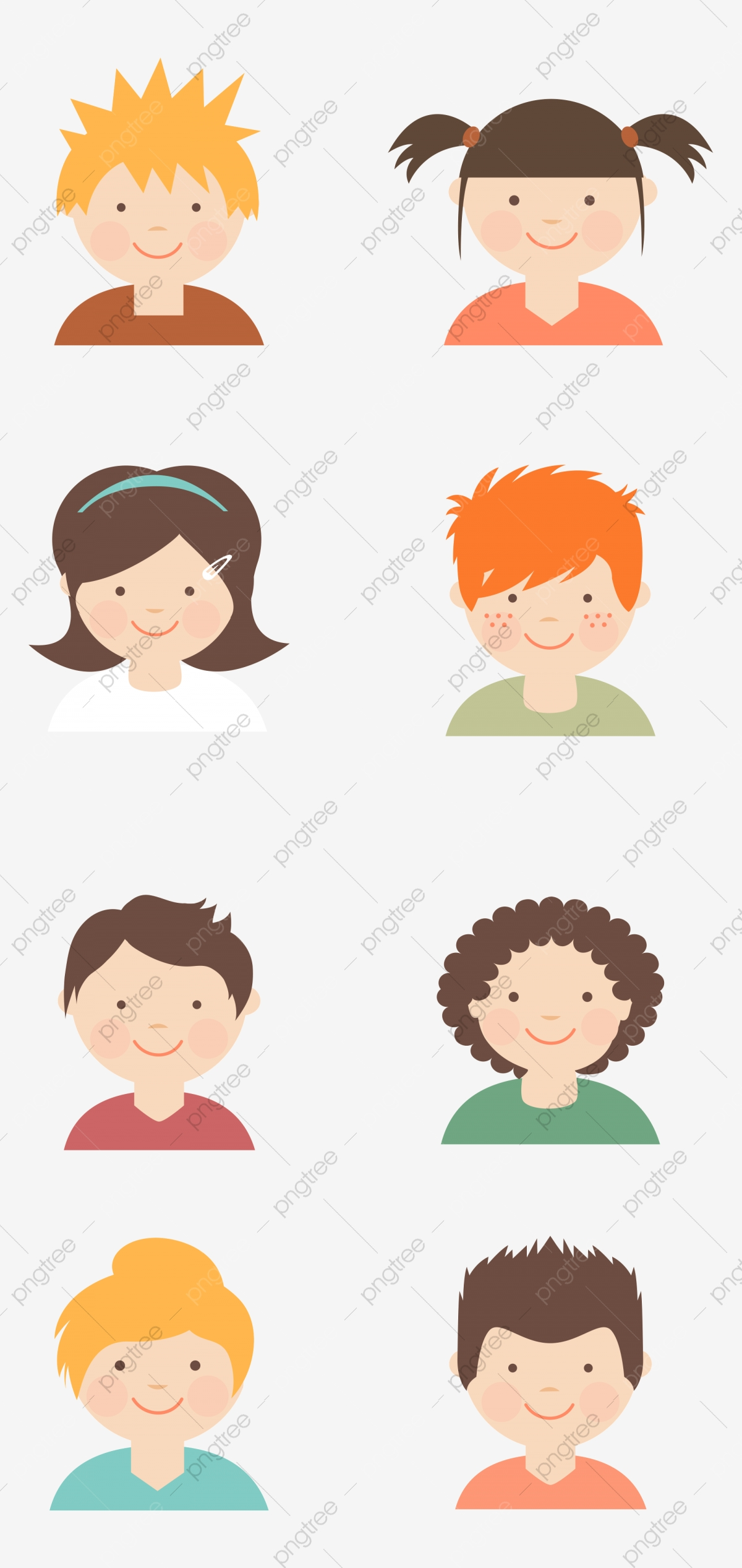 Young clipart human baby. Student child kindergarten six
