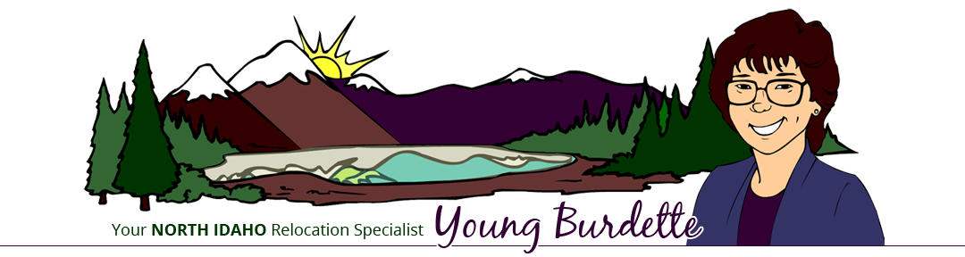 Young clipart immediate family. Preparing for your move