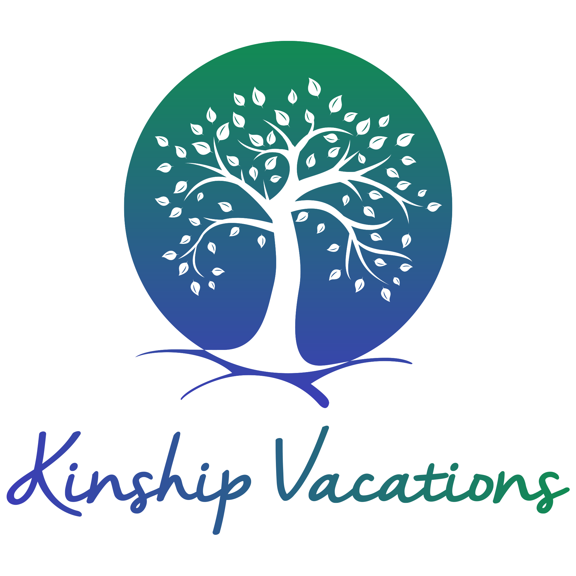 Young clipart kinship. Free guide vacations