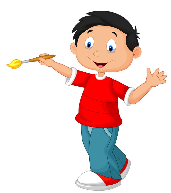 Young clipart short.  png pinterest child
