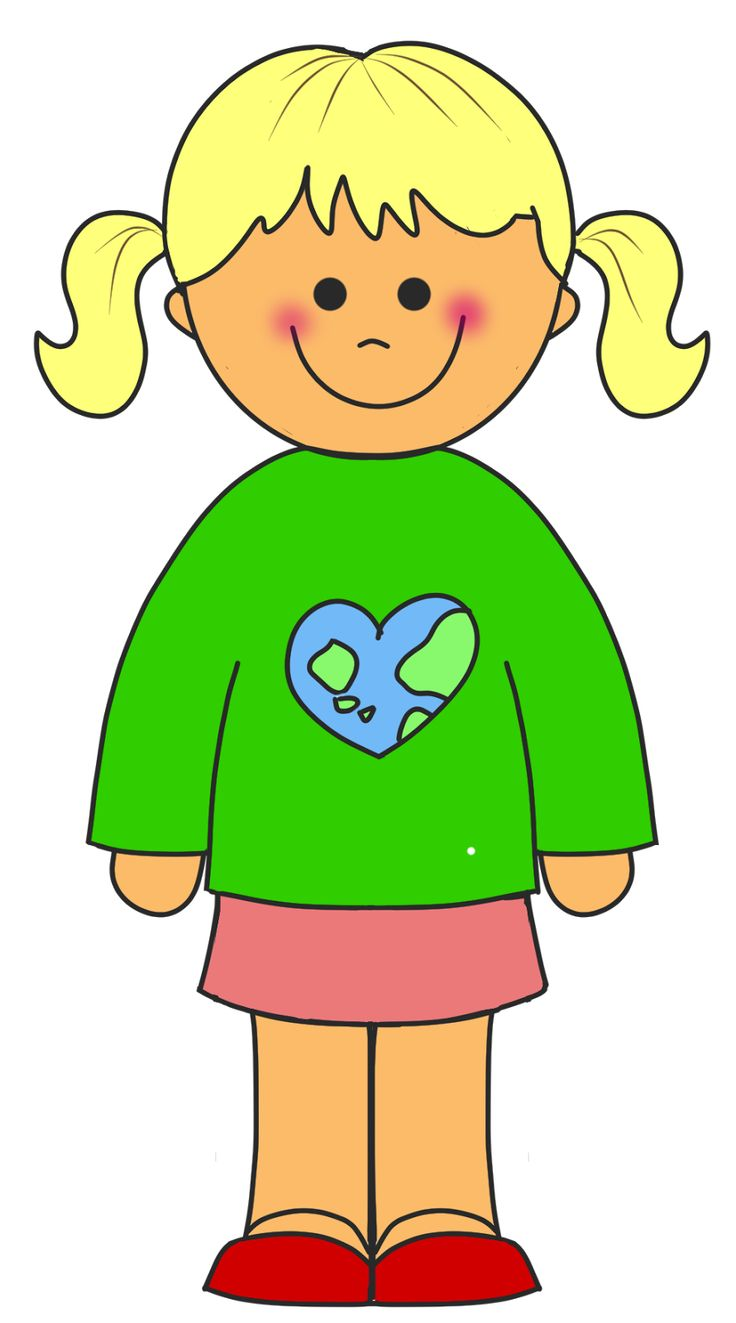 Free younger cliparts download. Young clipart short