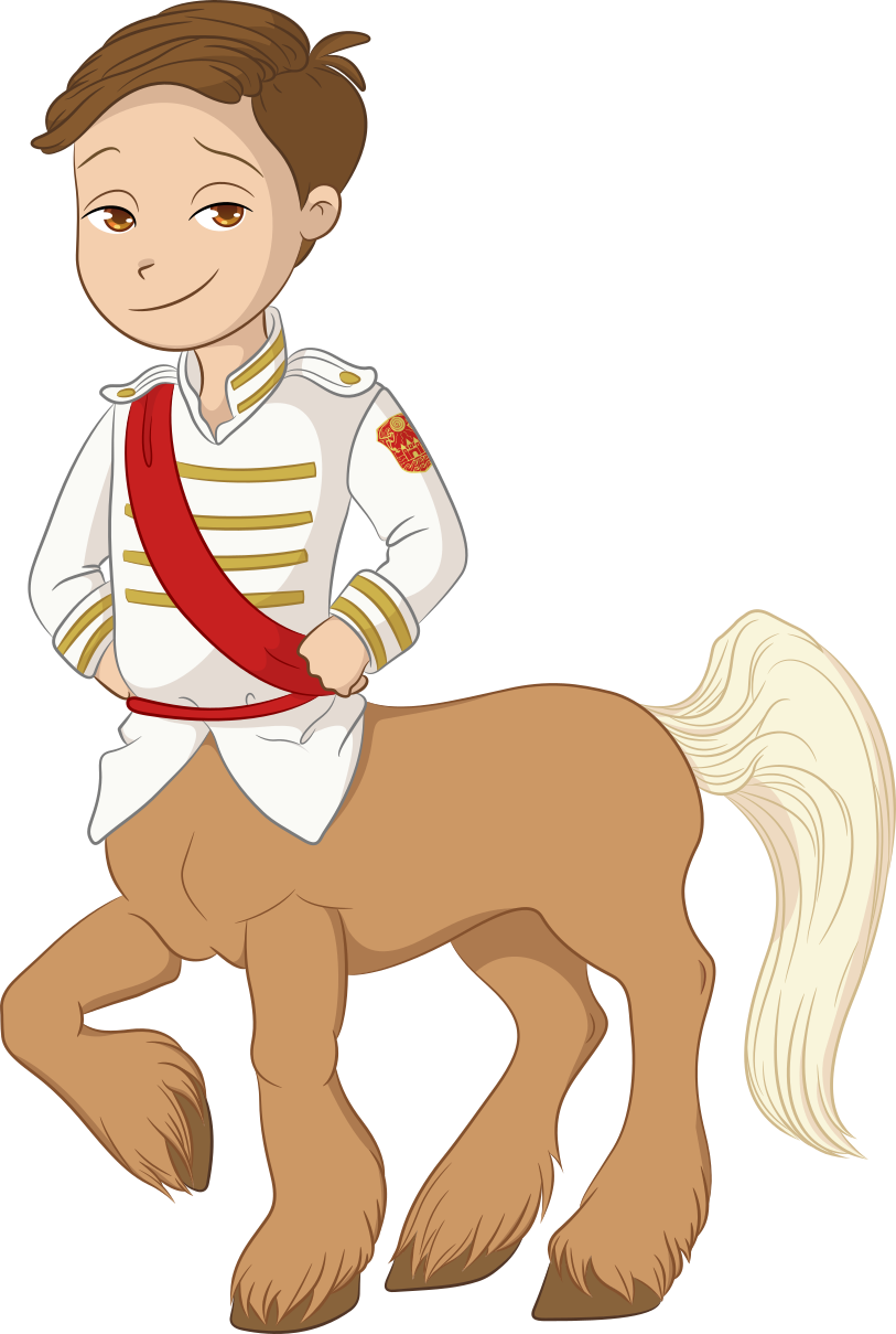 Young clipart young age. I was born at