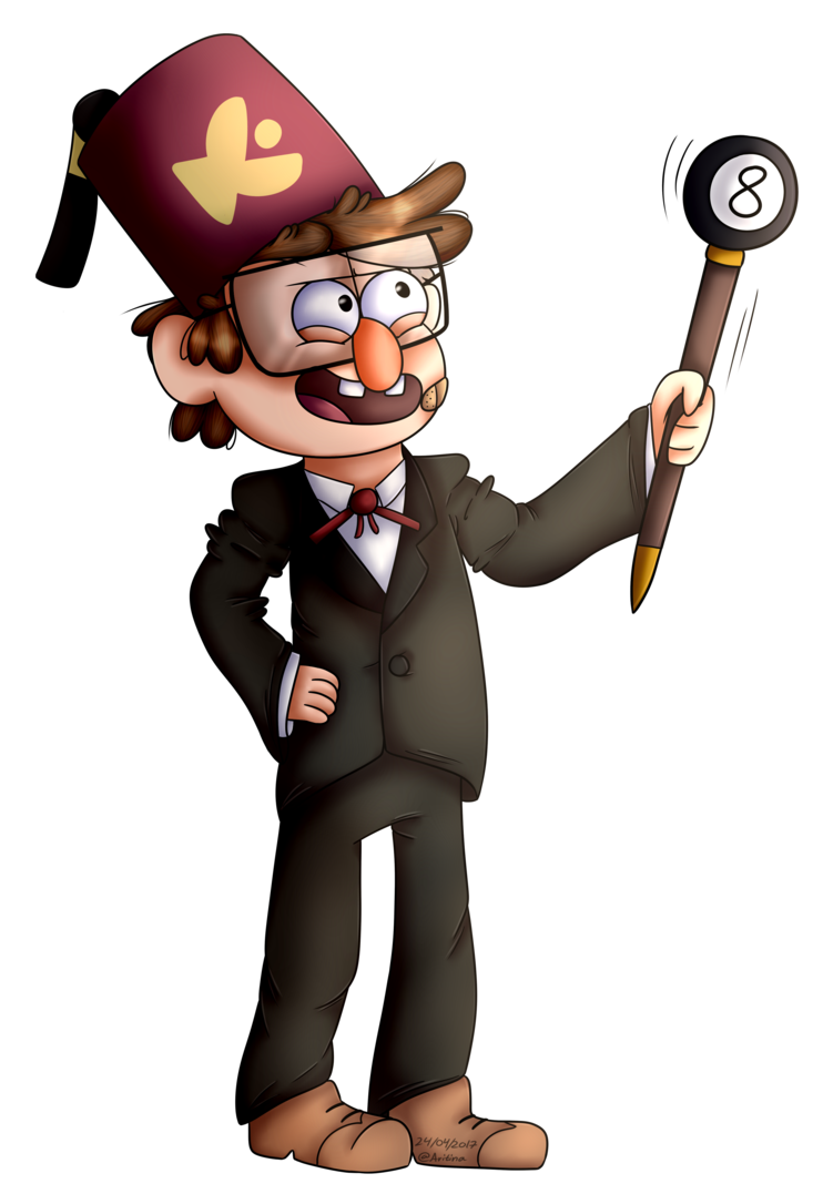 Young clipart young age. Gravity falls it starts