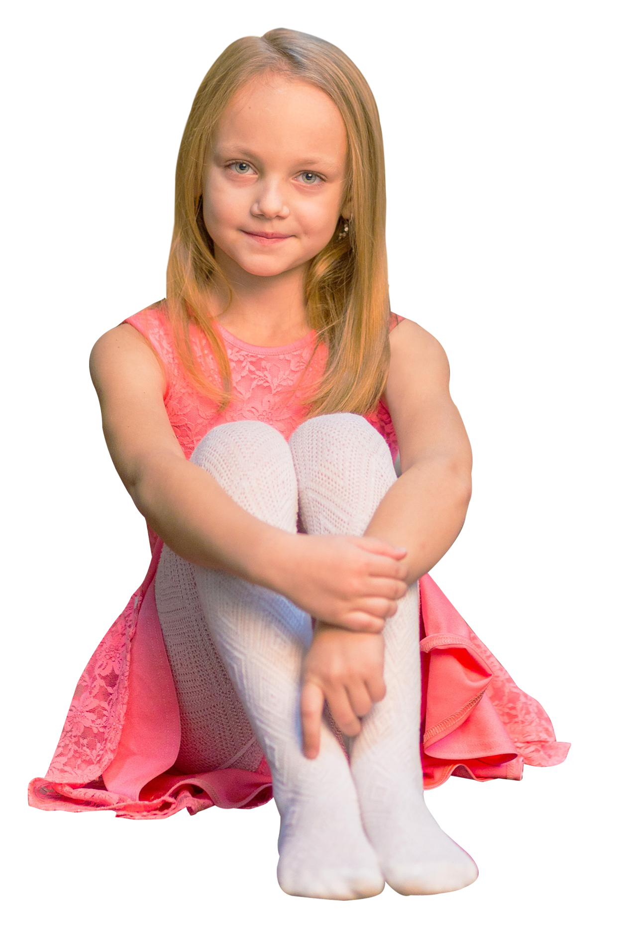 Young clipart young baby. Child girl png transparent