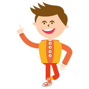 Cliparts of free download. Young clipart young kid