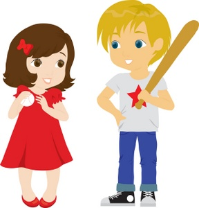 Young clipart young kid.  clipartlook