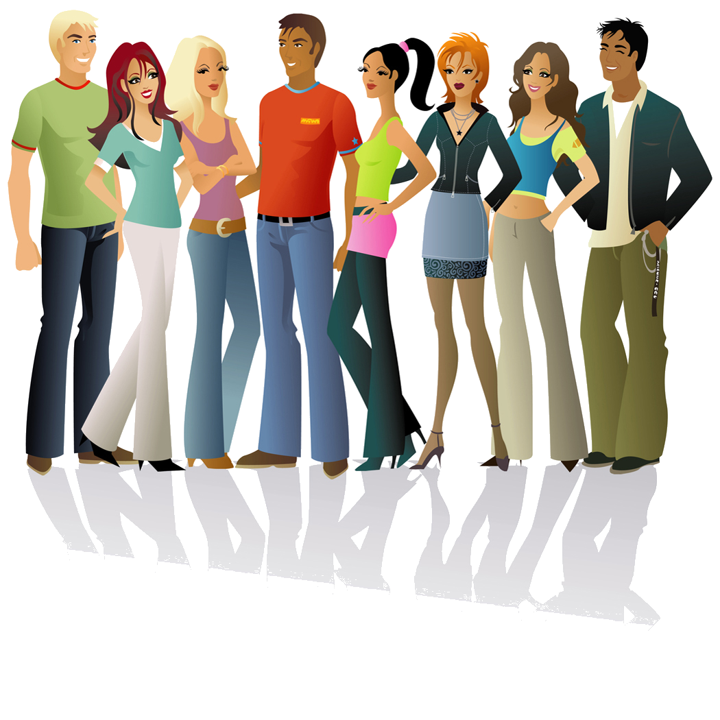 Young clipart young person. Index of wp content