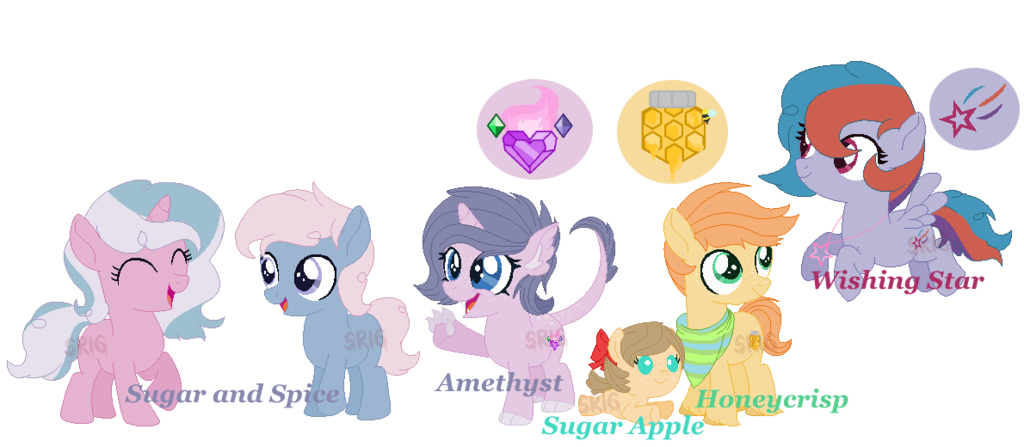 The siblings by superrosey. Young clipart young sibling