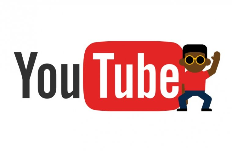 11 Best YouTube Alternatives to Watch & Share Videos.