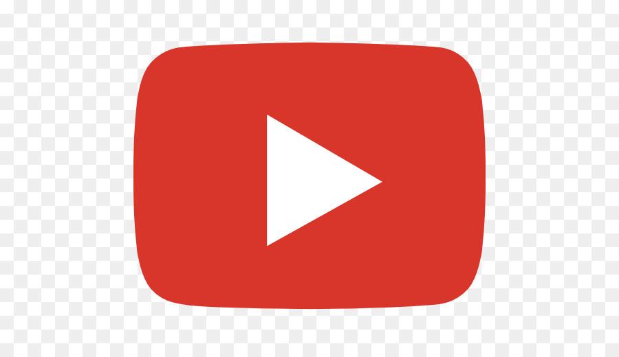 Social media music video. Youtube clipart