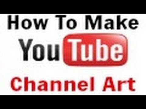 Youtube clipart. How to make your