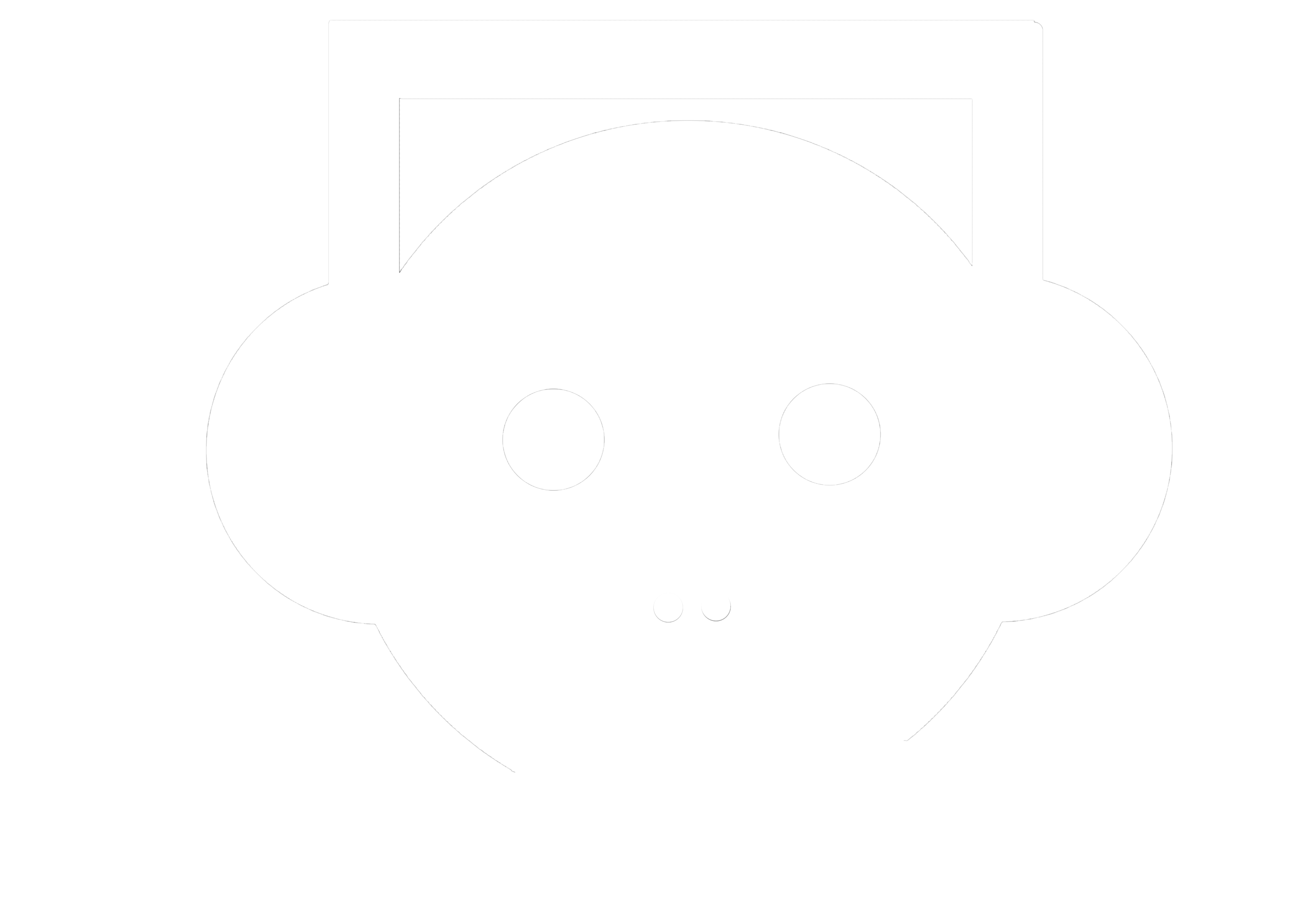 Aesthetic Youtube Logo Largest Wallpaper Portal