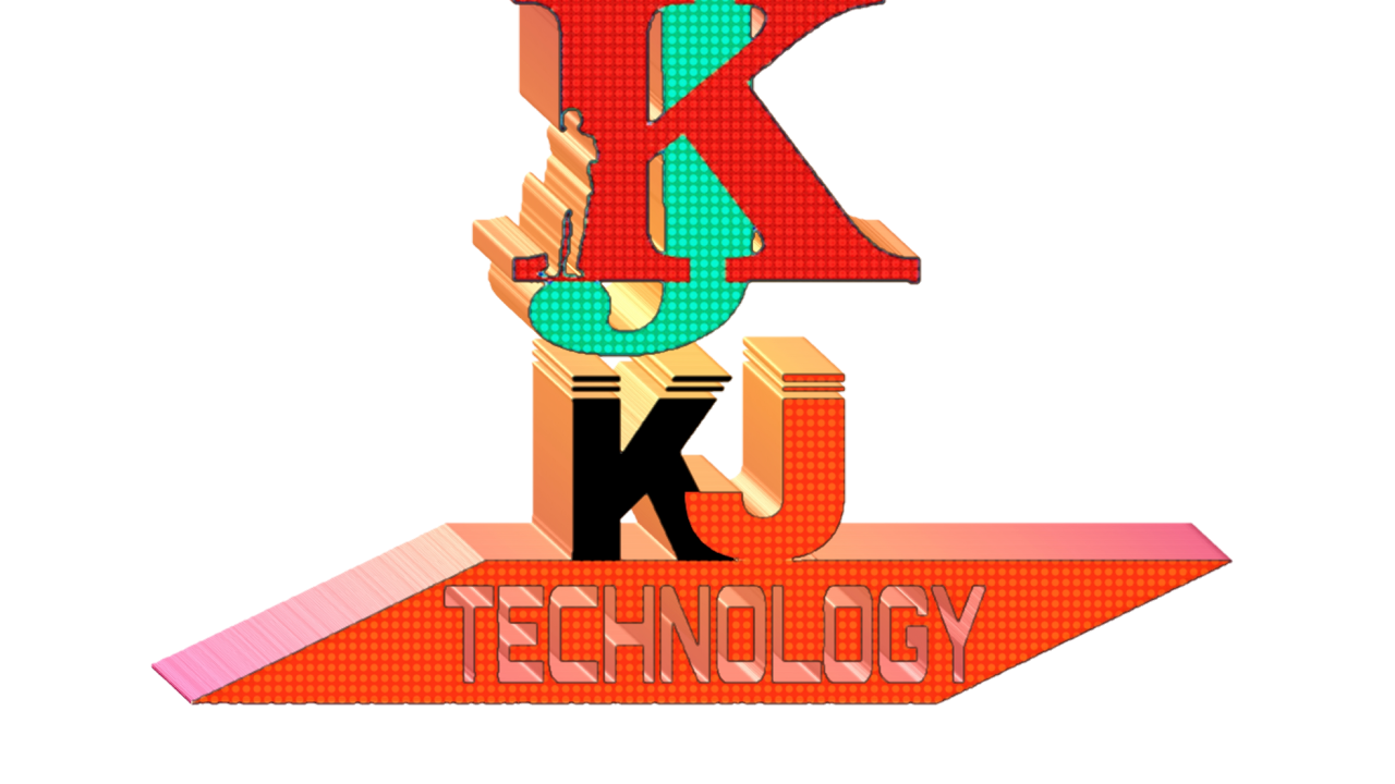 Youtube clipart ariana grande. Kj technology live stream