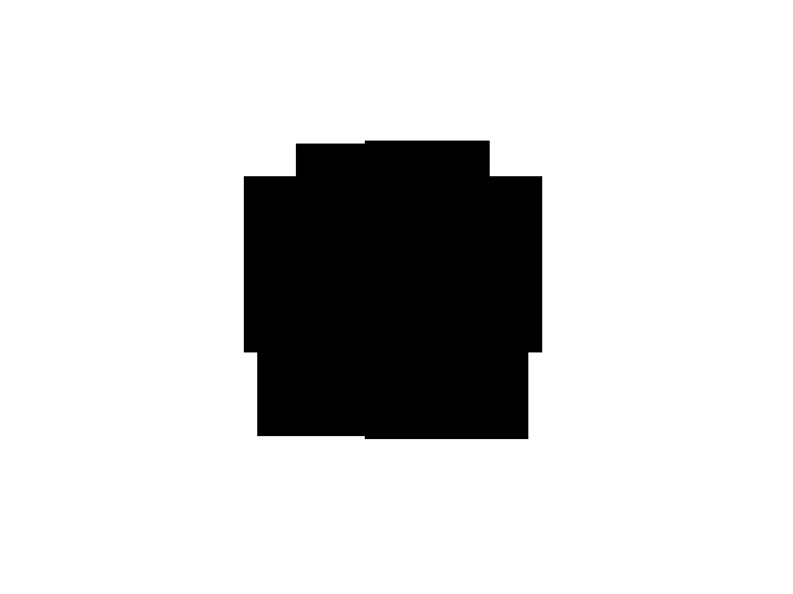 Aape logo logok . Youtube clipart bape