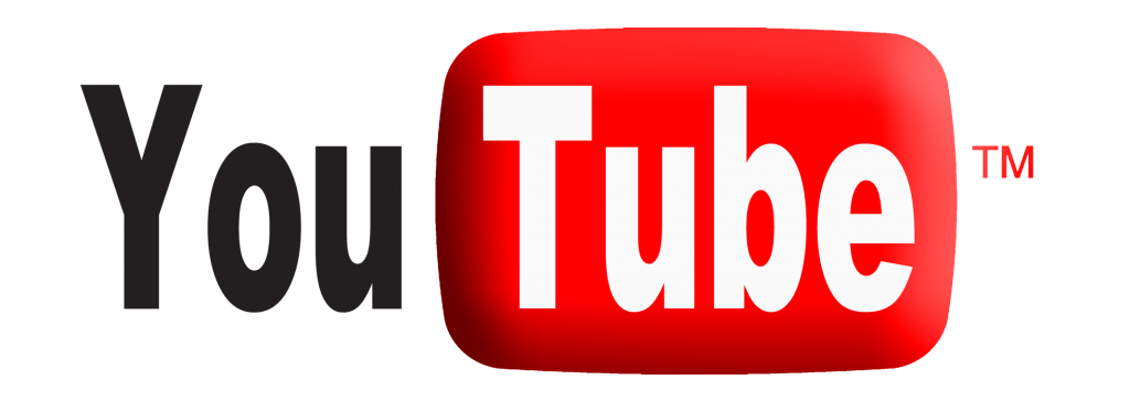 Youtube clipart basketball. Png logo download peoplepng