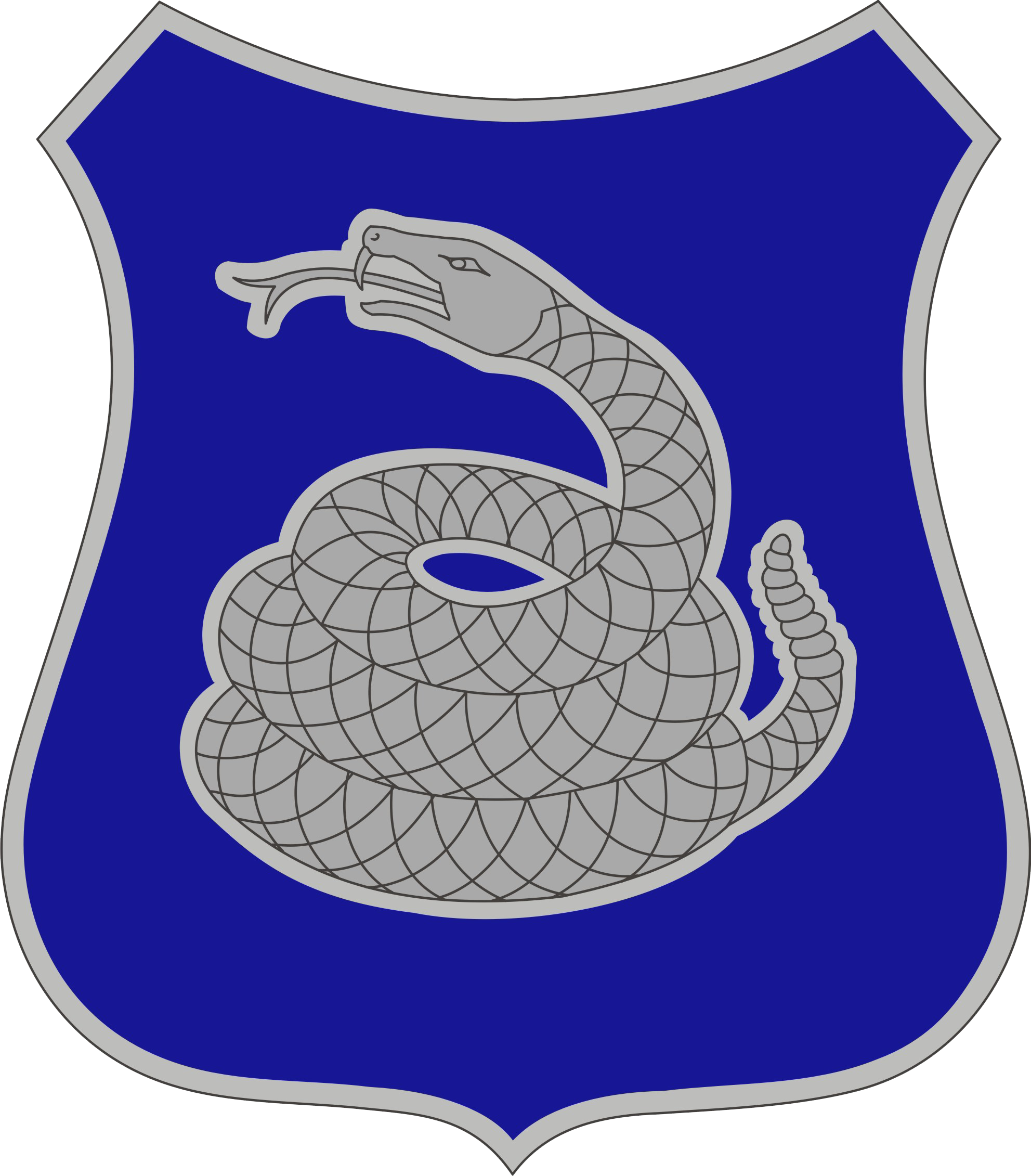 th infantry regiment. Youtube clipart battlefield