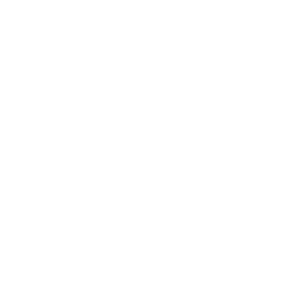 Youtube clipart battlefield. Substance designer material authoring