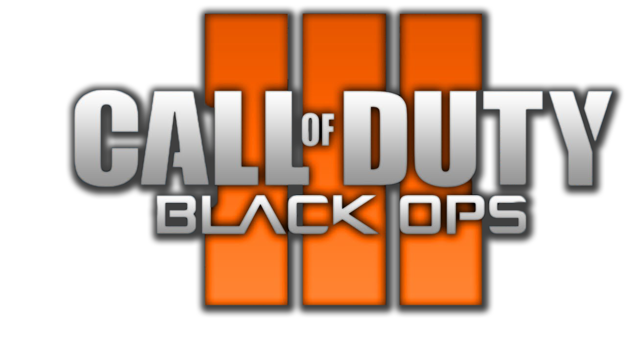 Youtube clipart black ops 2. Dr p tony on