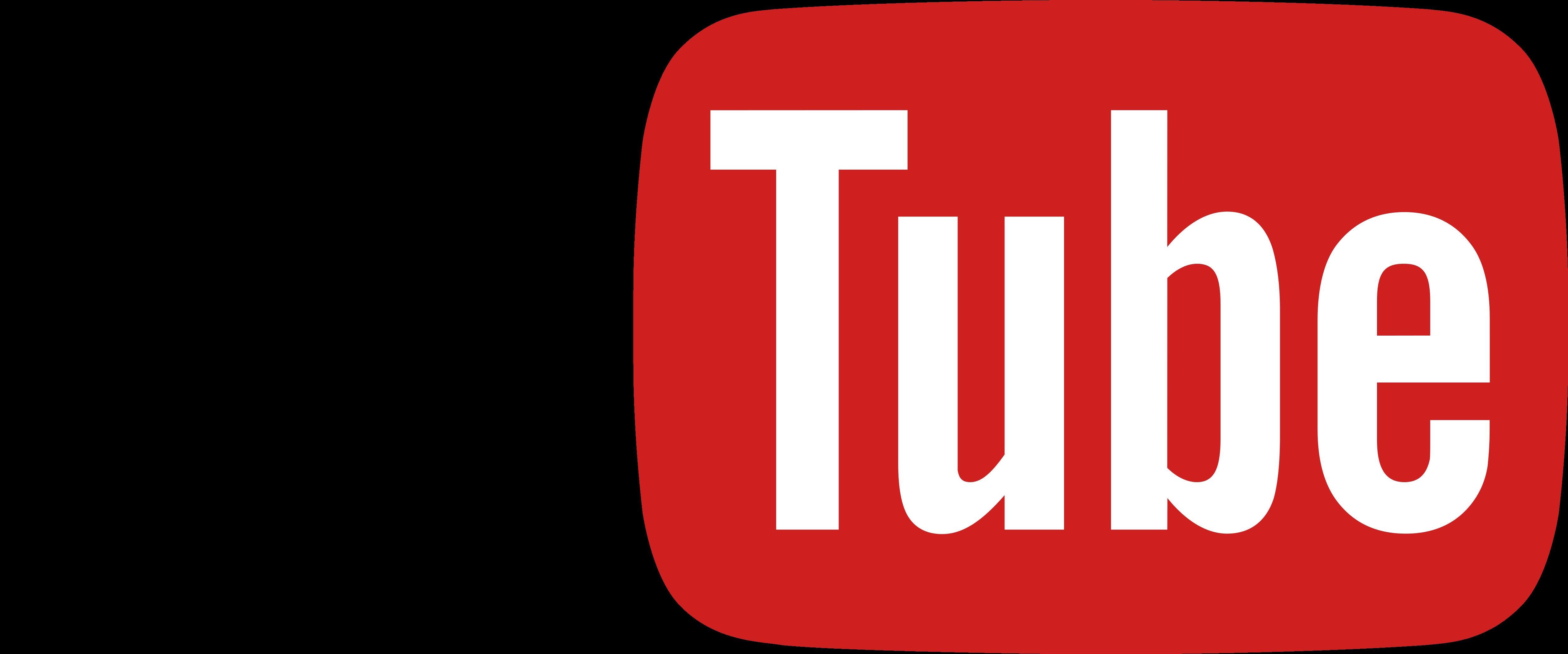 Png transparent images pluspng. Youtube clipart boy