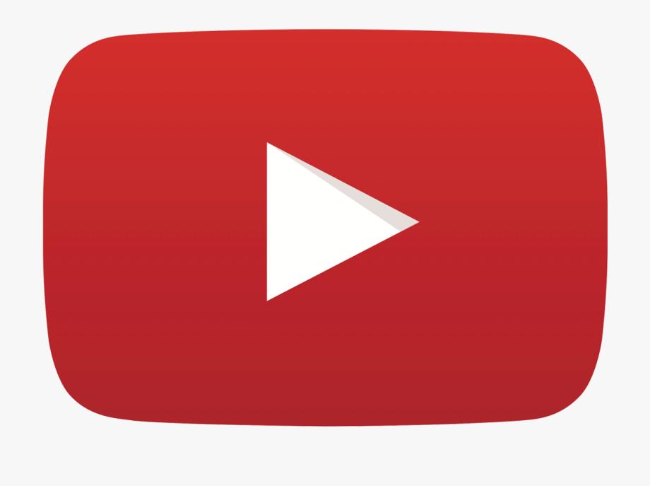 Youtube clipart cartoon. Video play button jpg