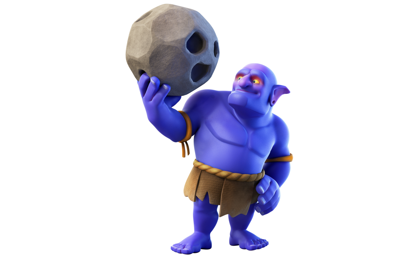 Youtube clipart clash clans. Of file transparentpng