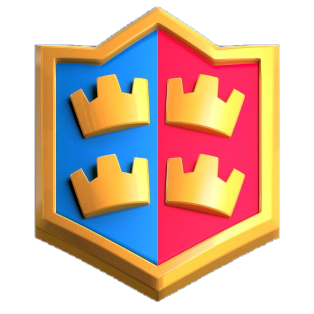 Youtube clipart clash clans. Royale clan logos