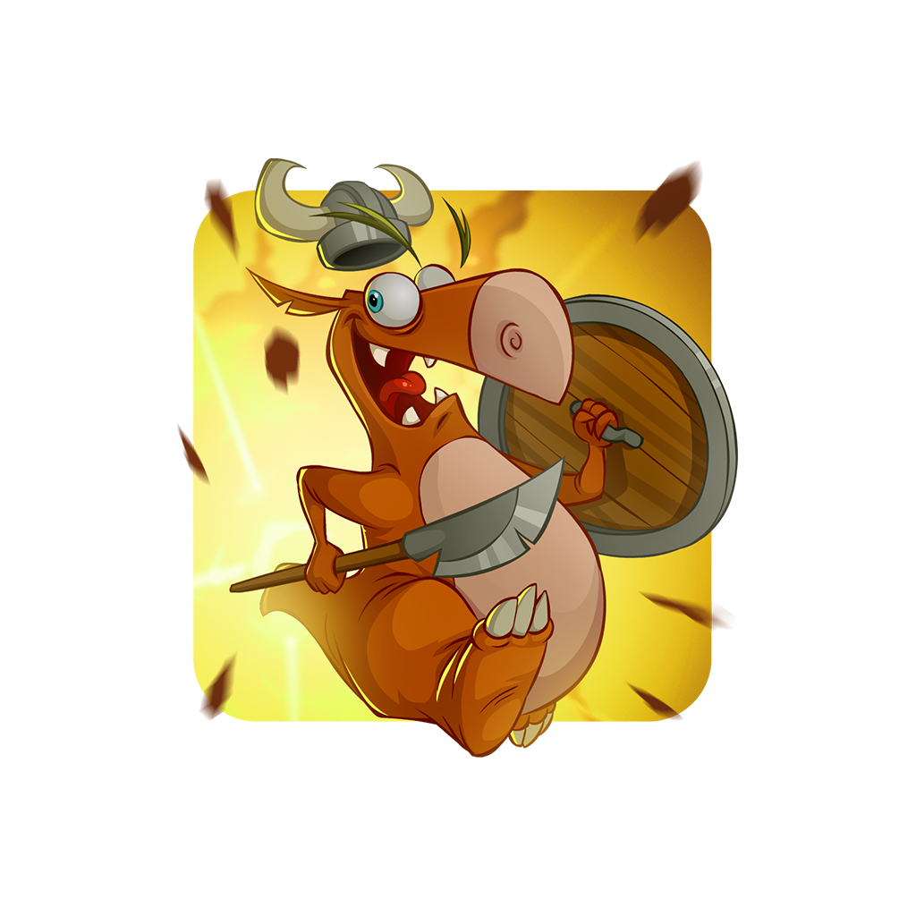 Youtube clipart clash clans. Wrath of the on