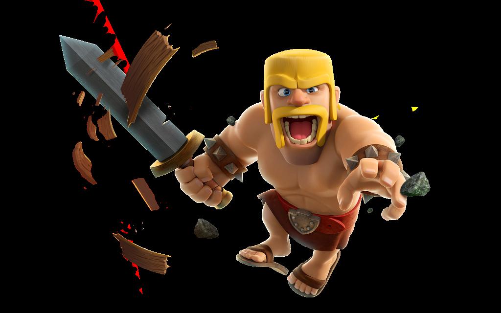 Home kronos clan fair. Youtube clipart clash clans