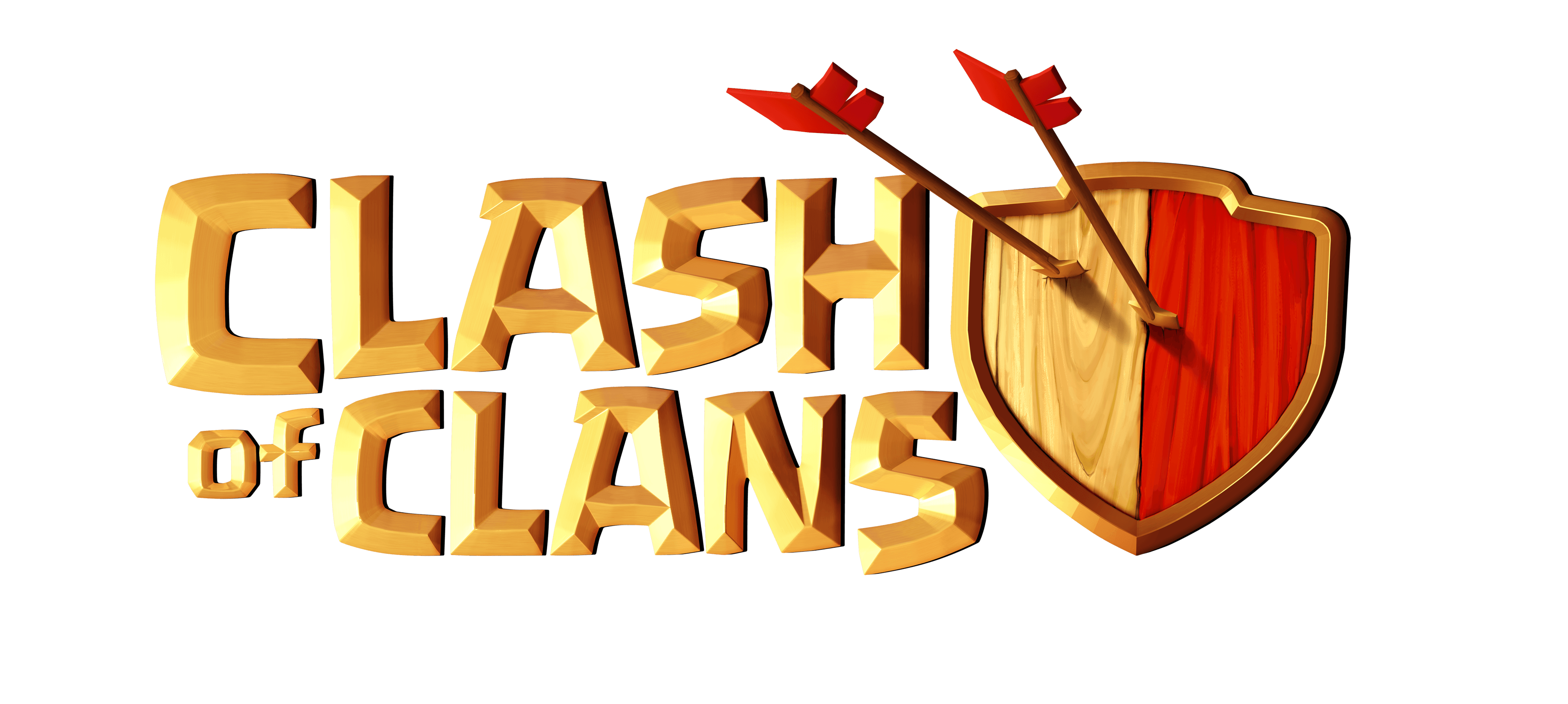 Youtube clipart clash clans. Of is a very