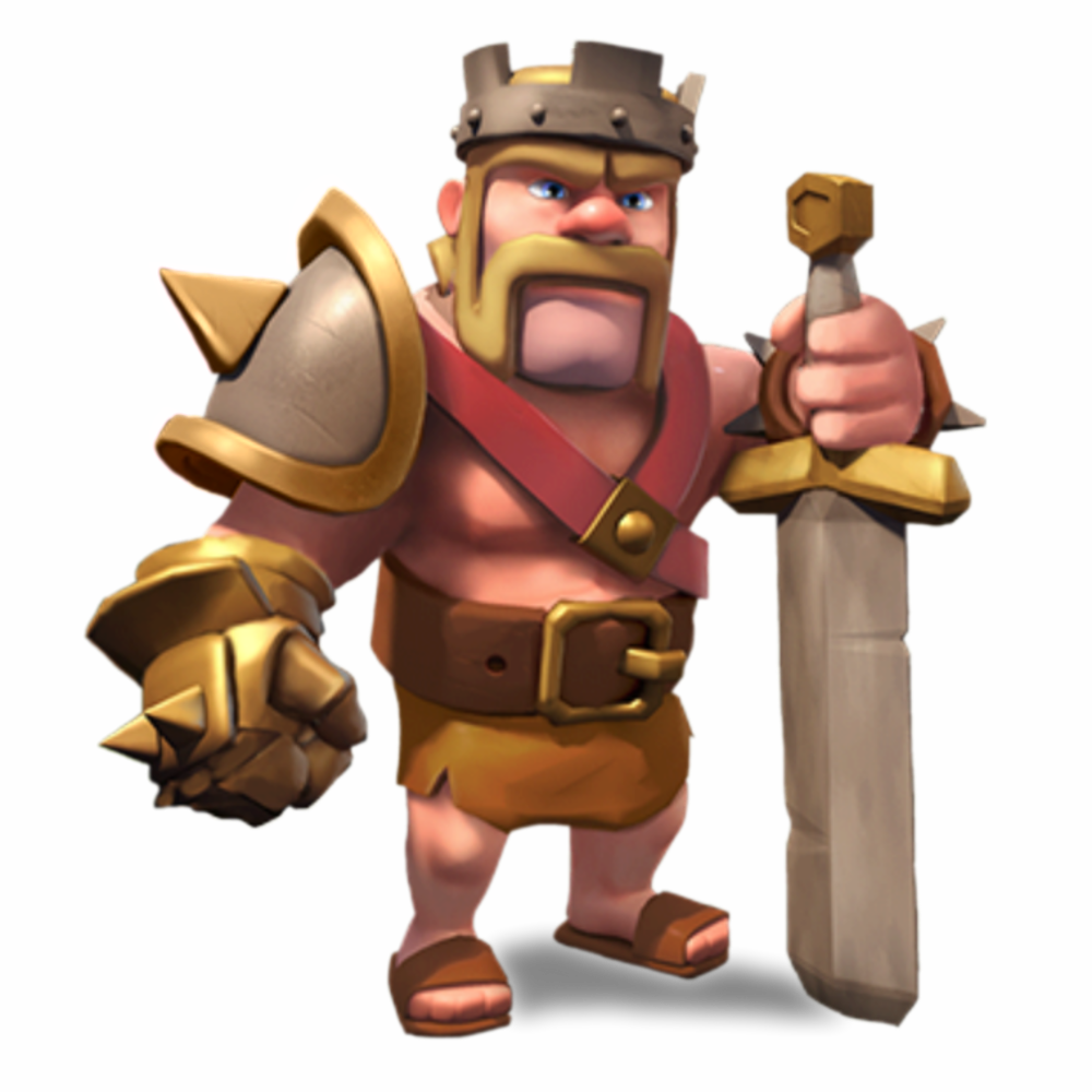 Youtube clipart clash clans.  units of pictures