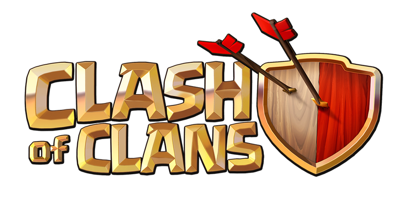 Friendly challenges coming to. Youtube clipart clash clans