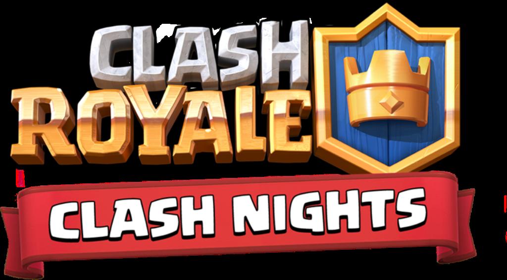 Meetup emporium arcade bar. Youtube clipart clash royale