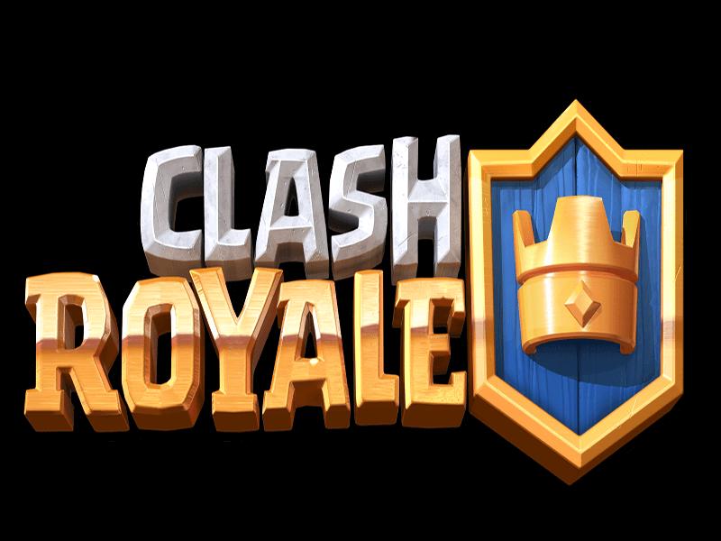 Youtube clipart clash royale. Logos