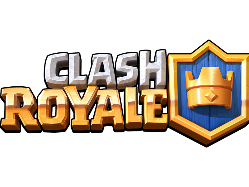 Youtube clipart clash royale. Strategic mobile game steemit