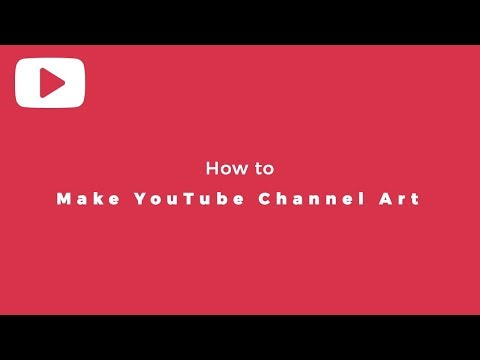 Youtube clipart colorful. The ideal channel art