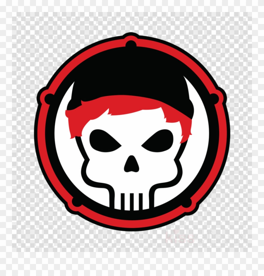 Logo designs graphic design. Youtube clipart cool